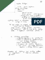 hvt_6_generation_of_hv_part2.pdf