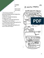 Hvt 7 Pedrow Insulation Coordination