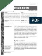 Dialnet DelPaisajeALaCiudad 4012894 (1)