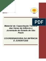 Material Capacitacao- FAVERO