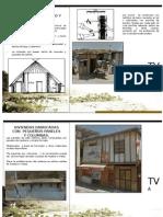 ASPECTO MORFOLOGICO CONSTRUCTIVO