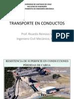 Transporte en Conductos Seleccion Bbas 2 130263 1 133339