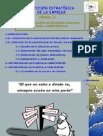 UNIDAD13 (1).ppt