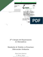 notas-2ColoquioOpt.pdf