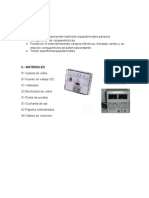 campoelectricoinforme-140528194820-phpapp01.docx