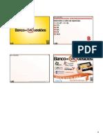 2555_q_044_gov_acre_pm_musico_funcab_2012.pdf