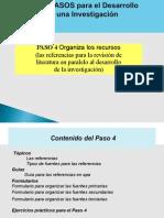 Paso_4