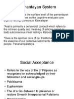 Sociology (Philippine Culture and Globalization)