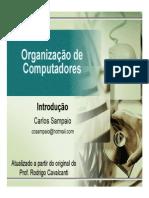 01 Org Comfsdfp Introducao(Rev)fdsfs