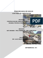 1404 -Puente El Higueron - Imkawasi