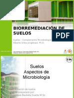 Complemento Aspectos Microbiológicos