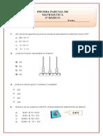 Numeros y Operaciones (2)