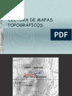 mapastopograficos-120416145052-phpapp02