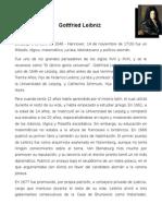Filosofos de la modernidad.docx