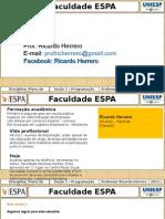 ESPA Pl Negocios (1)