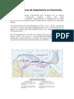 FALLAS GEOLOGICAS VIALIDAD.docx