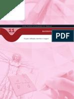 Função- Definição, Domínio e Imagem