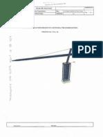 Calculo Estructural Torre Puente