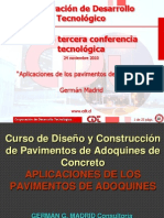 aplicaciones_pavimentos_adoquines-German_Madrid-1.pdf