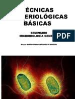 1677740017.Técnicas Bacteriológicas Básicas Mc