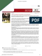 ._ Jornal do Pintor - Portal de Notícias _.pdf