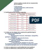 Guía de Geohidrología1