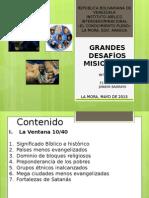 Presentacion Ventana 10 40
