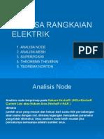 Analisis_rangkaian1