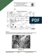 Apuntes de Ingenieria de Materiales a 12 13 II Parte 4