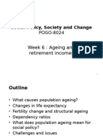 Social Policy, Society and Change_2015_6