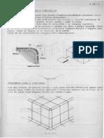 2ªparte.pdf
