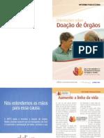 0_abto_casada_alta.pdf