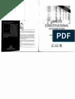Constitucional descomplicado 2013