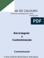 SEMANA DO CALOURO.pptx