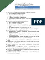 """EJERCICIOS DE APLICACIÃ""""N disolucioness.pdf"""