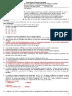 4.1 - Exegabarito rc+_cios_ perdas e provis+Áes_ Gabarito