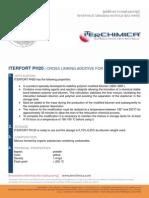 Iterfort Ph 20 Rev 00-13 en t - 9.3 Estabilizadores Amp