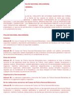 PNB Administrativo