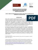 CURSO USO PEDAGÓGICO DE LAS TIC INCLUYENTES (1).docx