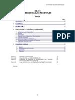Os.070 Redes de Agua Residuales