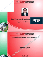 02 - SESIÓN.pdf