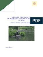 InformePescaSinMuerteGalicia.pdf