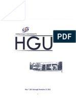 HGU Catalog July 2011.pdf