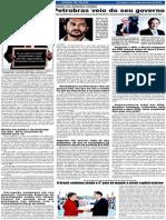 jornal da cidade.pdf