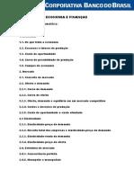 Economia Informacoes ConteudoProgramatico EconomiaFinancas