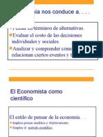 Segunda Semana 2015-1 (1).pptx