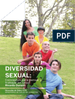 diversidadsexualygenero.pdf