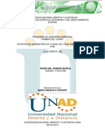 Actividad Dos Tratados Internacionales(358037a 222)