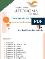 sesion dos_ lenguaje de modelamiento.pdf