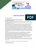 BASES DEL CONCURSO.docx